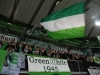 VfL Wolfsburg - M'Gladbach