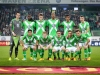 VfL Wolfsburg - OSC Lille