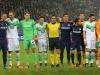 VfL Wolfsburg - PSV Eindhoven