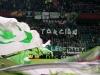 VfL Wolfsburg - Sporting CP