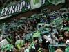 VfL Wolfsburg - SSC Neapel