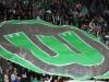 VfL Wolfsburg - St. Pauli