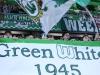 VfL Wolfsburg - VfR Aalen