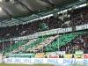 VfL Wolfsburg -  Bremen
