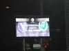 Victoria Hamburg - VfL Wolfsburg