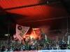 Werder Bremen - VfL Wolfsburg