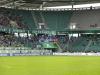 VfL Wolfsburg - Hoffenheim